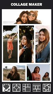 Collage Maker – Photo Editor amp Photo Collage v2.5.0.5 screenshots 3