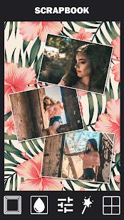 Collage Maker – Photo Editor amp Photo Collage v2.5.0.5 screenshots 5