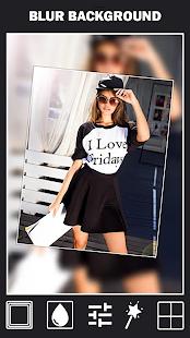 Collage Maker – Photo Editor amp Photo Collage v2.5.0.5 screenshots 7