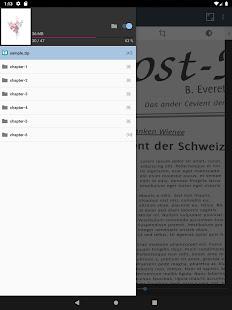 ComicScreen – ComicViewer v2186 screenshots 9