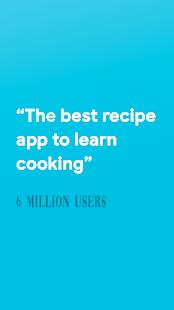 Cookbook Recipes v11.16.220 screenshots 1