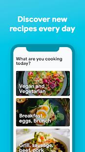 Cookbook Recipes v11.16.220 screenshots 3