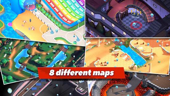 Crash of Cars v1.5.00 screenshots 9