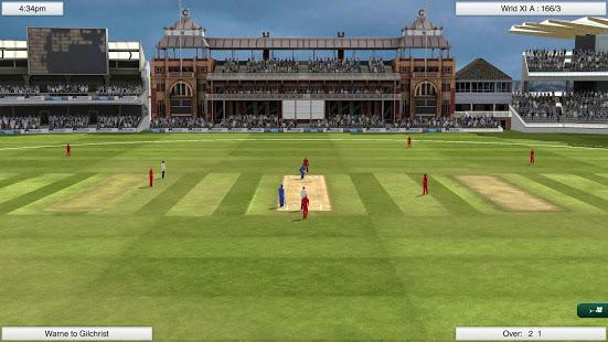 Cricket Captain 2019 v1.0 screenshots 15