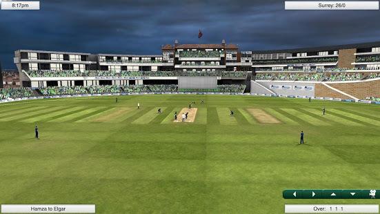Cricket Captain 2019 v1.0 screenshots 20