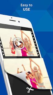 Cut Paste Photos amp Video Frames v1.9 screenshots 16