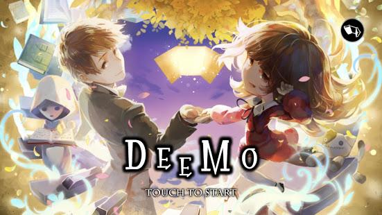 DEEMO v4.1.1 screenshots 1