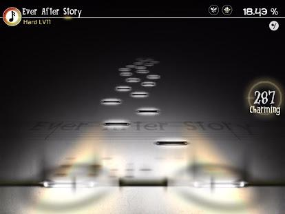 DEEMO v4.1.1 screenshots 12