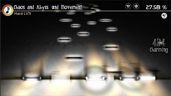 DEEMO v4.1.1 screenshots 4