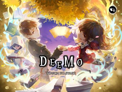DEEMO v4.1.1 screenshots 8