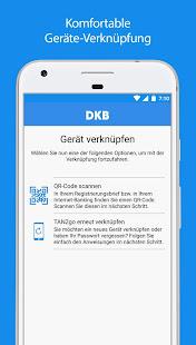 DKB-TAN2go v2.7.2 screenshots 4