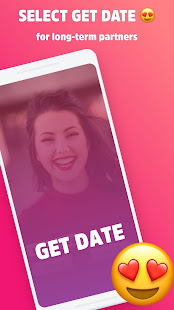 DOWN DateampHookup TapampInstant Match 18 Pure Love v4.19.0 screenshots 5