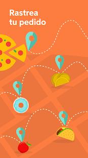 DiDi Food Food Delivery v1.2.86 screenshots 5