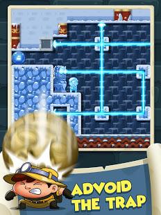 Diamond Quest Dont Rush v2.89 screenshots 19
