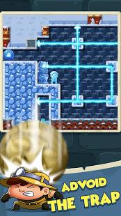 Diamond Quest Dont Rush v2.89 screenshots 3
