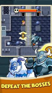Diamond Quest Dont Rush v2.89 screenshots 6