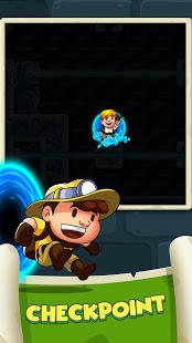 Diamond Quest Dont Rush v2.89 screenshots 8