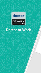Doctor At Work Plus – Patient Medical Records v1.47.0 screenshots 1