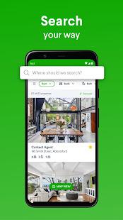 Domain Real Estate amp Property – Buy rent or sell v10.9.0 screenshots 1