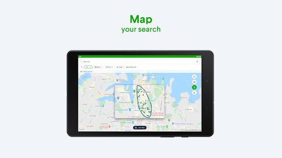 Domain Real Estate amp Property – Buy rent or sell v10.9.0 screenshots 10