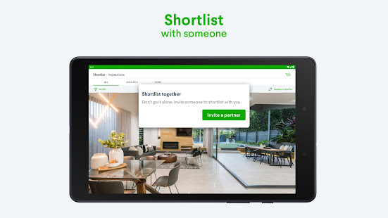 Domain Real Estate amp Property – Buy rent or sell v10.9.0 screenshots 12
