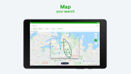 Domain Real Estate amp Property – Buy rent or sell v10.9.0 screenshots 14