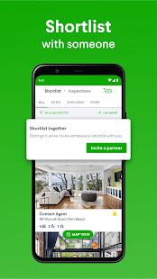 Domain Real Estate amp Property – Buy rent or sell v10.9.0 screenshots 3
