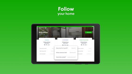 Domain Real Estate amp Property – Buy rent or sell v10.9.0 screenshots 9