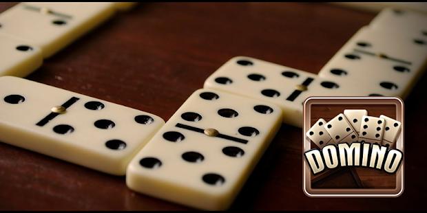 Domino v screenshots 3
