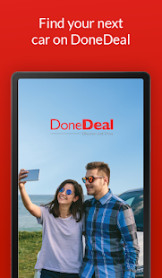 DoneDeal – New amp Used Cars For Sale v12.12.0.0 screenshots 12