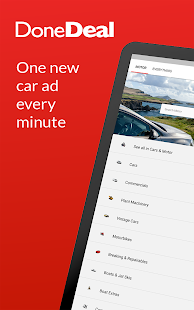 DoneDeal – New amp Used Cars For Sale v12.12.0.0 screenshots 13