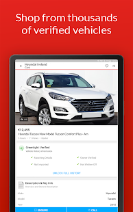DoneDeal – New amp Used Cars For Sale v12.12.0.0 screenshots 16