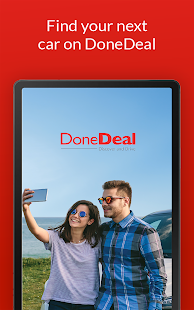 DoneDeal – New amp Used Cars For Sale v12.12.0.0 screenshots 18