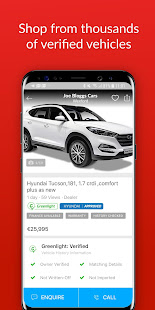 DoneDeal – New amp Used Cars For Sale v12.12.0.0 screenshots 4