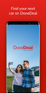 DoneDeal – New amp Used Cars For Sale v12.12.0.0 screenshots 6