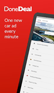 DoneDeal – New amp Used Cars For Sale v12.12.0.0 screenshots 7