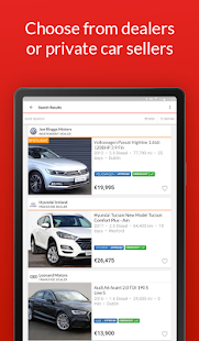 DoneDeal – New amp Used Cars For Sale v12.12.0.0 screenshots 9