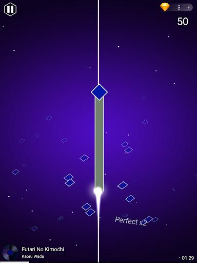 Dot Beat Magic Rhythm Music Game v1.4 screenshots 12