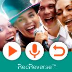 Download Песни наоборот – для двоих 1.1.1 APK