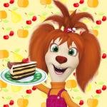 Download Барбоскины: Готовка Еды для Девочек 1.1.9 APK