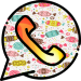 Download مسجاتي بلس ٢٠٢١ 1.11.34 APK
