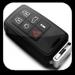 Download مفتاح السيارة – محاكي 1.2.1 APK