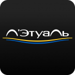 Download Л'ЭТУАЛЬ 1.23.0 APK