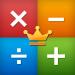 Download لعبة اختبار الذكاء 1.3 APK