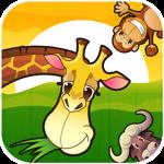 Download حديقة الحيوانات 1.3.3 APK