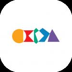 Download ИСОУ Виртуальная школа 1.4.0 APK
