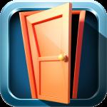 Download 100 Doors Puzzle Box 1.6.9f3 APK