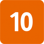 Download 10times – Find Events, Tradeshow & Conferences 3.8.6 APK