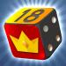 Download 18 Backgammon Games 6.781 APK
