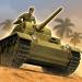 Download 1943 Deadly Desert – a WW2 Strategy War Game 1.3.2 APK